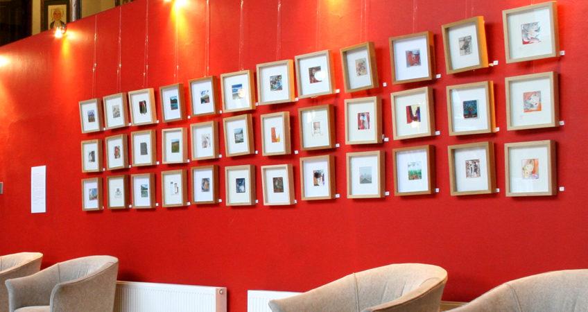 2-exposiciones