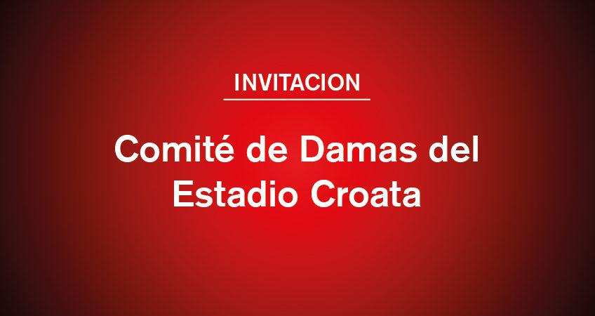 damas-01
