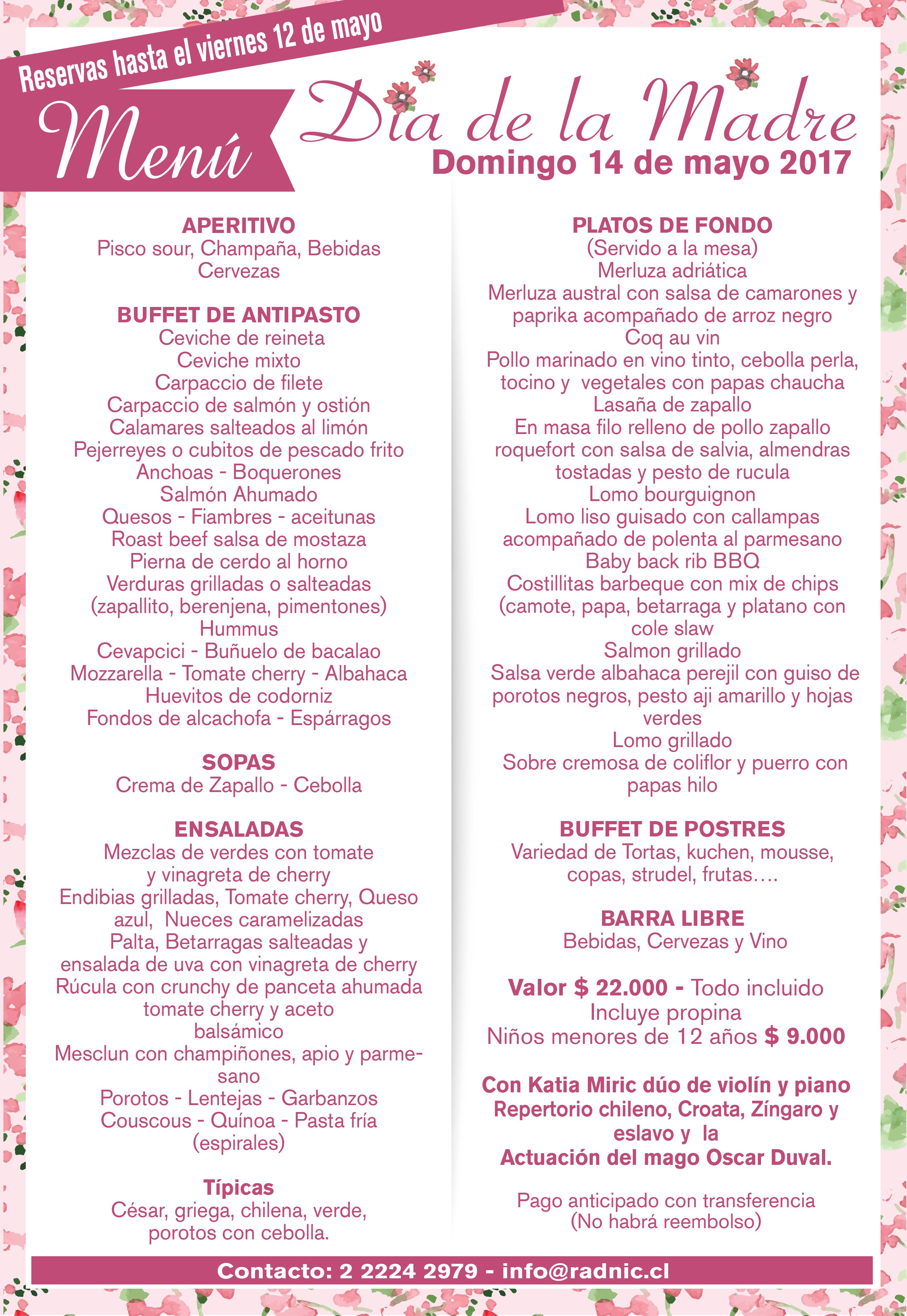 menu mama-01