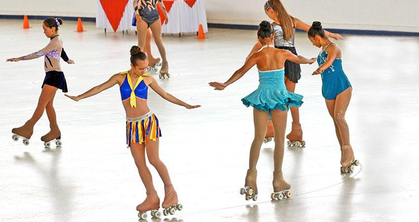 patinaje-2