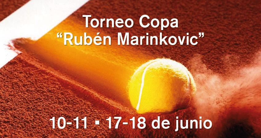 tenis-2-01