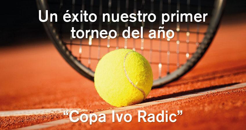 tenis-home-01
